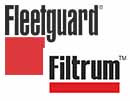 Filtrum-fleetguard